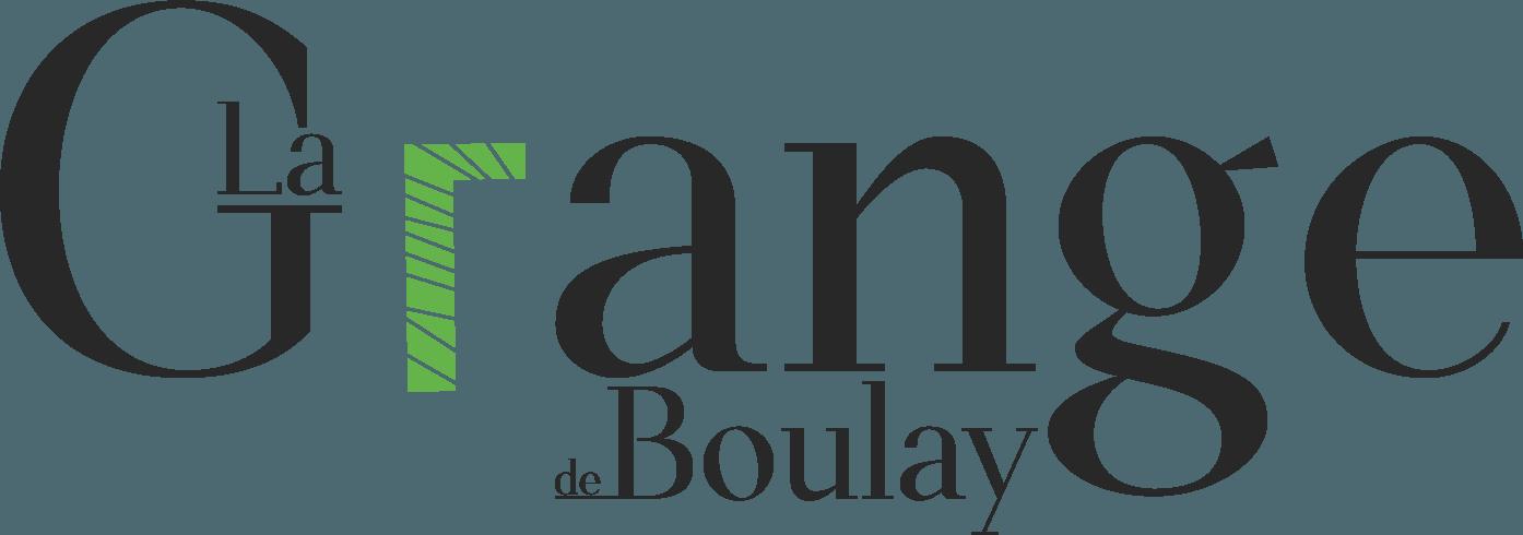 La Grange de Boulay