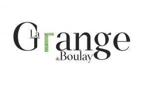 logo grange de boulay