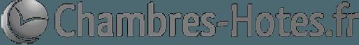 logo chambres-hôtes.fr