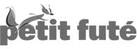 Logo petit fûté